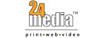 24media-75x200-web