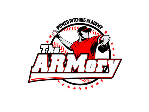The ARMory Power Pitching Academy