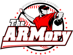 armory_pitching_logo