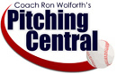 pitchingcentral