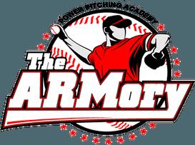 thearmory_logo
