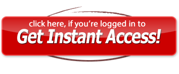 GetInstantAccessRed