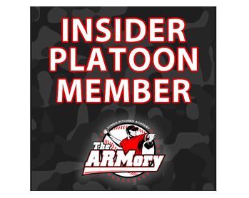 armory-insider-platoon