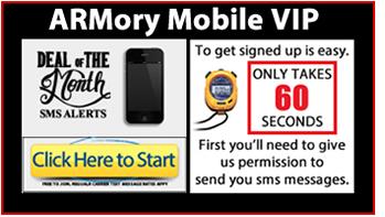 armory-mobile-vip-banner