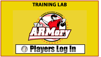 armory-training-lab-login