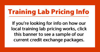 training-lab-pricing