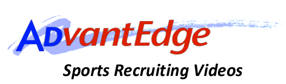 AdvantEdge-logo-for-light-background