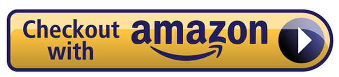 check-out-with-amazon