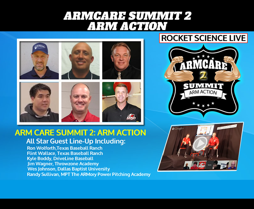ARMSUMMIT-2-REVISED