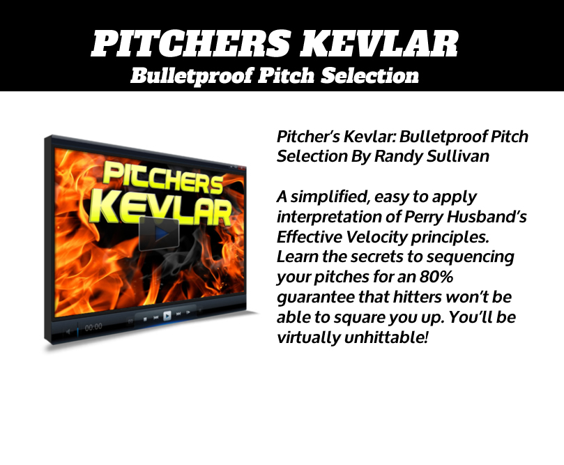 pitchers-kevlar