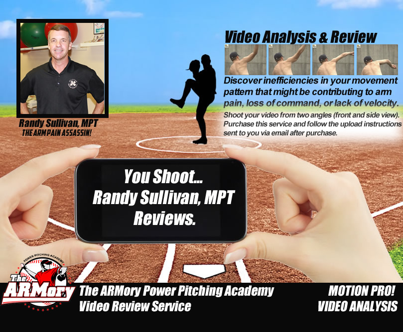 randys-video-analysis(1)