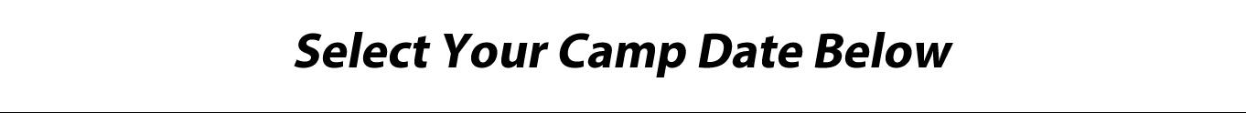 select-camp