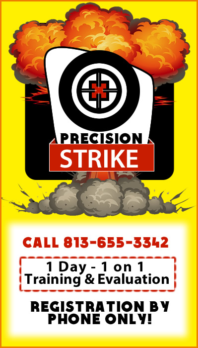 precision-strike