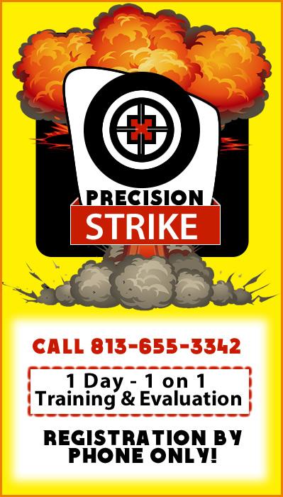 precision-strike