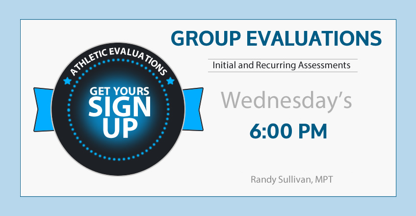 GROUP-EVAL