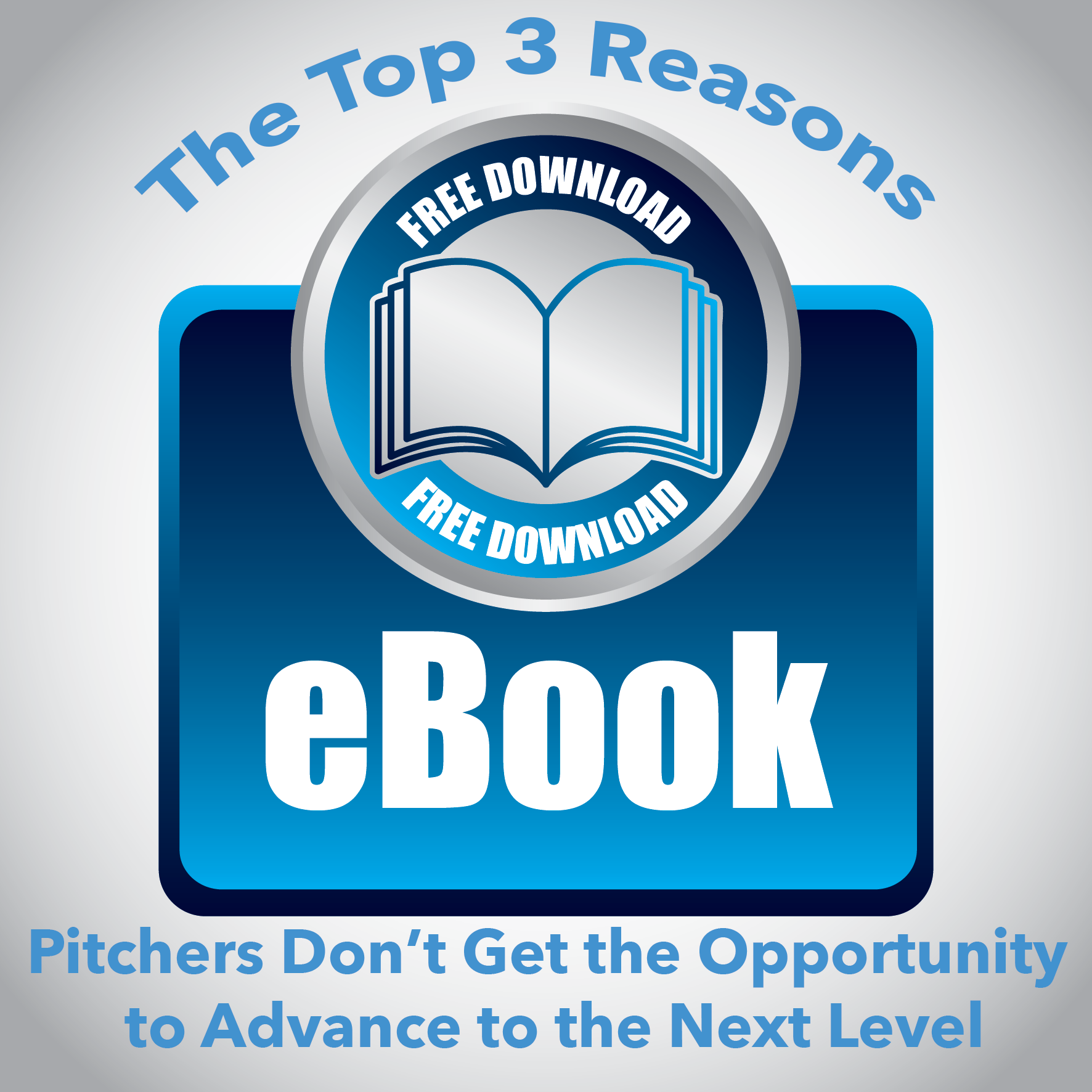 Top 3ebook