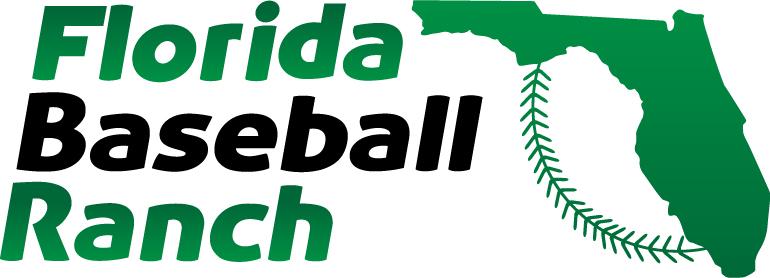 FloridaBaseballRanch