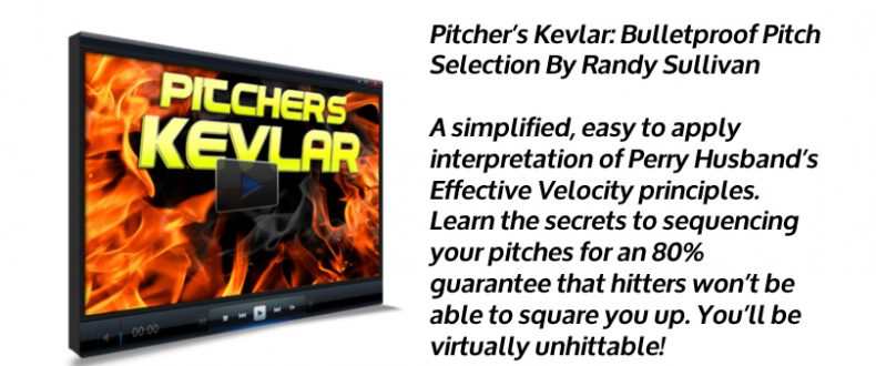 Pitchers Kevlar3